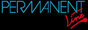 permanentline_logo